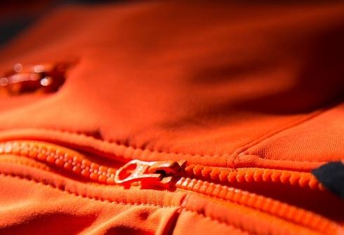 Garment Brokering