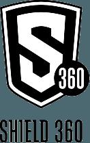 Shield 360